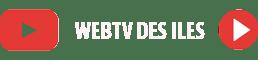 webtv-iles